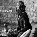 Chirazi-2