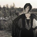 Chirazi Outdoor 2