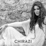 Chirazi- 3