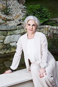 Monika Hörbiger